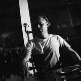 Pixel82 - Live @ Fuse Algarve Sunsets - Week 5 13.08.17