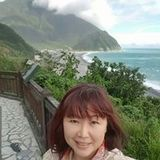 Sandy Wong