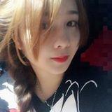 Lyna Linh