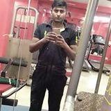 Sanjay Sam