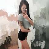 Shannon Ngui