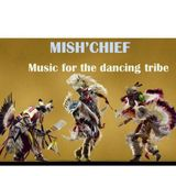 RSF Application MishChief Music For The Tribe 07.16