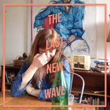 Zelos Writer Claire J Harris Interview - The Last New Wave