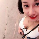 Pham Thuỳ Linh