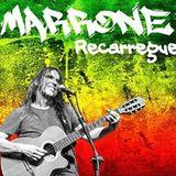 Marrone Recarregue