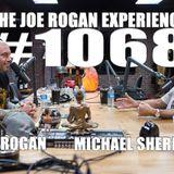 #1068 - Michael Shermer