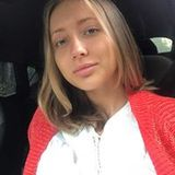 Kate Fatikhova