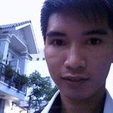 Hồ Khắc Kiên