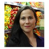 The Alzheimer's Antidote With Amy Berger