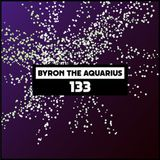 Dekmantel Podcast 133 - Byron The Aquarius