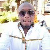Jessey 'Da Prince' Kariuki