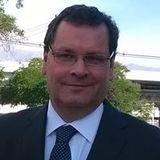 Carlos Quevedo del Valle
