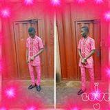Chinonso Nwawulu