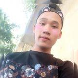 Biên Trịnh