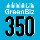 Episode 68: Women4Climate recap; interview with Grist's new CEO