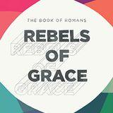 Romans 15:1-13 - Romans 15:1-13 - Andrew Grills