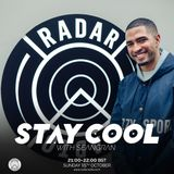 Stay Cool #008.5 (15th October 2017)