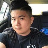 Kevin Ng Jia Teng