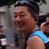 Yasuhiko  Igarashi