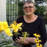 Diane Langley