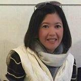 Angela Umali Jison