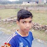 Bijay Kumar Bijay