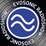 ERS 045-Future Sound of Radio