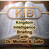 KIB 126 - The Watchmen, Preparing the Remnant, and the Laodicean Peanut Gallery