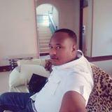 Thomas Kawewa Paul