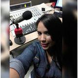 Marisela Gonzalez Jaramillo