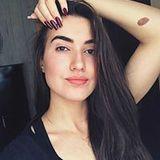 Eliane Corrêa
