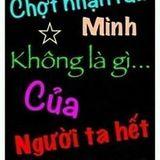 Truong Hieu