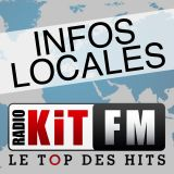 Kit FM - Infos Meuse et Lorraine