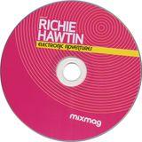 Richie Hawtin: DE9 | Lite - Electronic Adventures (2006) MIXMAG05/06