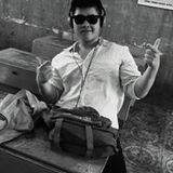 Huy Bily Nguyễn