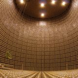 Searching for neutrinos