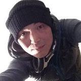 Ichiro Osono