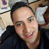 Joseph Lozano