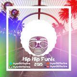 Hip Hop Funk 2015