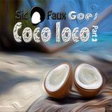Coco Loco Vol 2