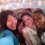 Eunice Mwaka