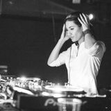 Techno: Fernanda Martins aka Dot Chandler @ F-Club APR/2014 - Slovenia