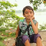 Aakash Rajput
