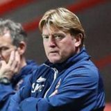 Stuart McCall on #BCAFC's late win over Swindon