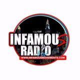 DJ Trevon - 2017 Hits - INFAMOUSRADIO.COM