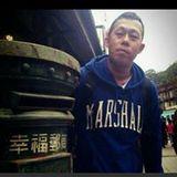 Wade Hsu