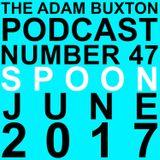 EP.47 - SPOON