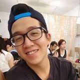 Markz Low Kai Sheng