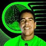 Phillip Macias