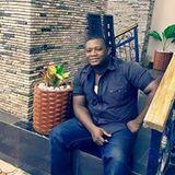 Nebechukwu Cosby Chimezie